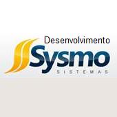 SYSMO SISTEMAS LTDA