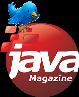 Twitter Java Magazine