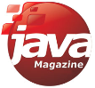Assinatura Java Magazine Digital