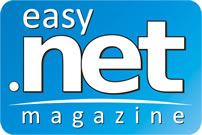 Assinatura easy .net Magazine Digital