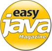 Assinatura easy Java Magazine Digital