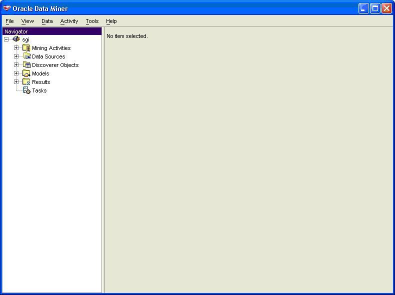 Business intelligence desenvolvendo solu es no oracle - Porta sql server ...