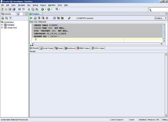 Cria o e uso de busca fonetizada em base de dados - Porta sql server ...