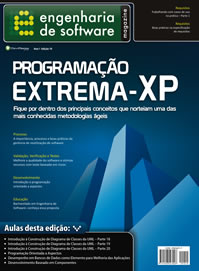 Revista Engenharia de Software 10