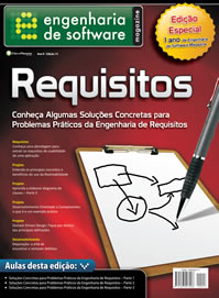 Revista Engenharia de Software 13