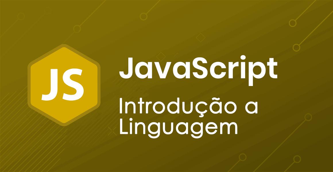 Curso JavaScript