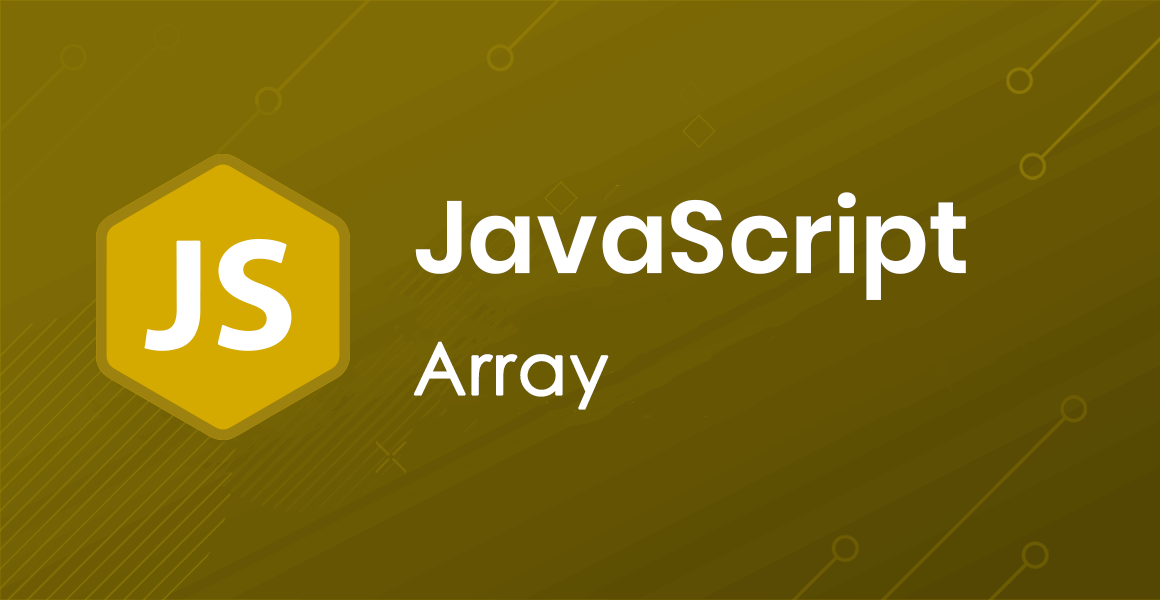 Curso JavaScript: Array