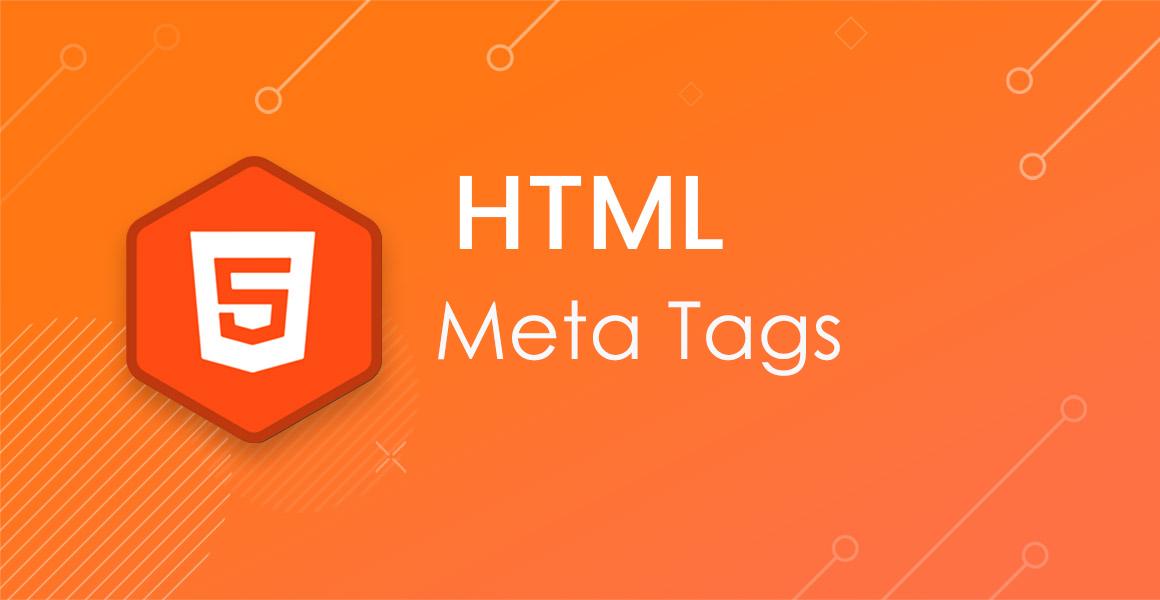 Curso HTML: Metatags