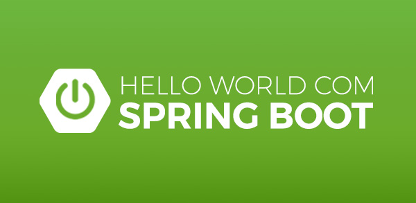 Curso HelloWord com Spring Boot