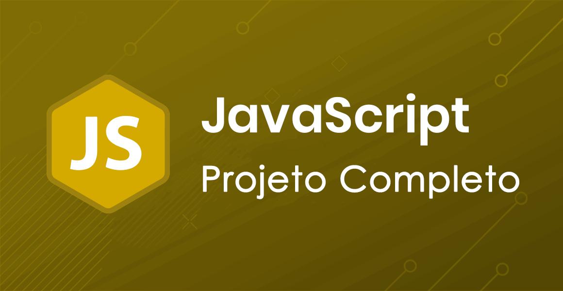 Curso de JavaScript: Strings