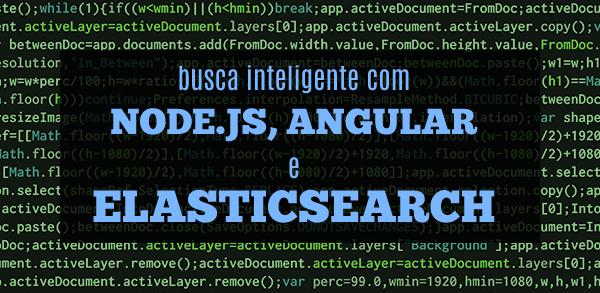 Projeto Elasticsearch: Sistema para busca de filmes