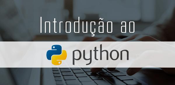Série de Python