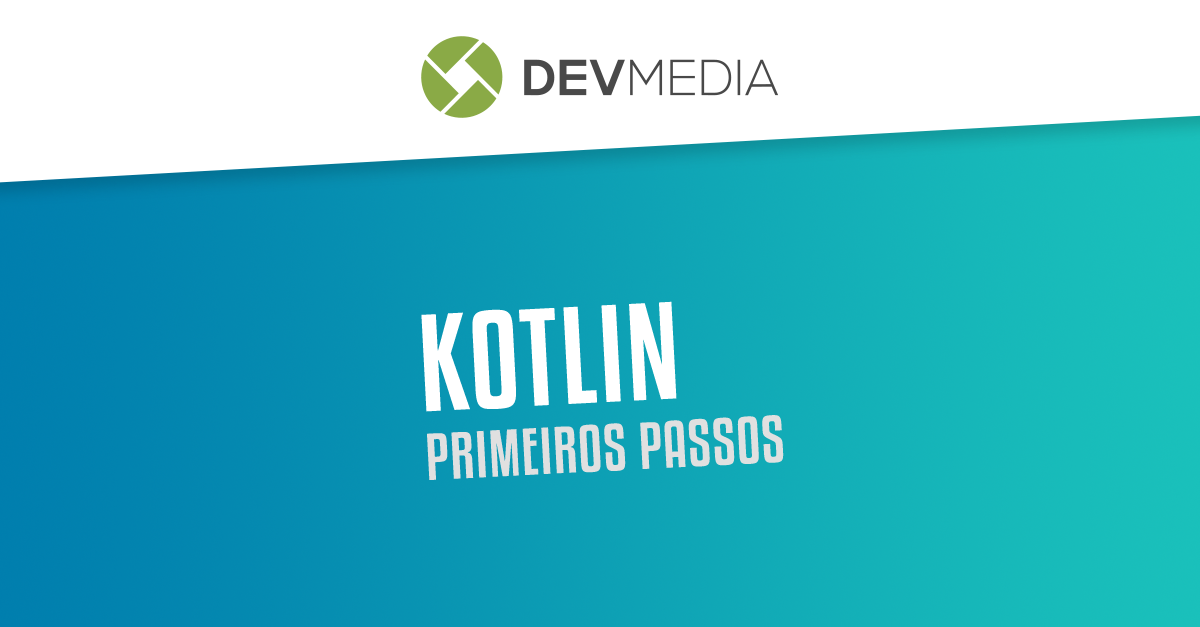 Kotlin: Hello World