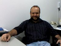 Ricardo Anjo