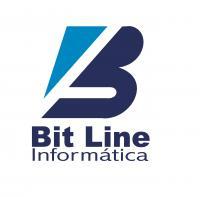 Bit Informatica
