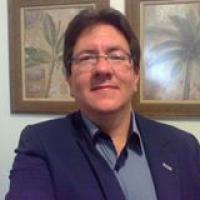 Osvaldo Menezes