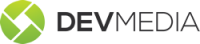 Equipe DevMedia - DevMedia Space