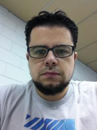Fabiano Góes