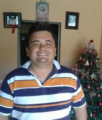 Harlinton Mangueira
