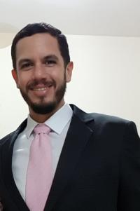 Thiago Moreno