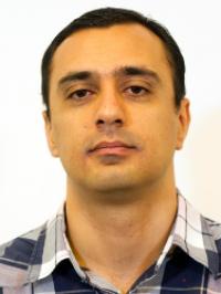 Sidarta Silva