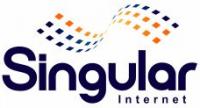 Singular Ti