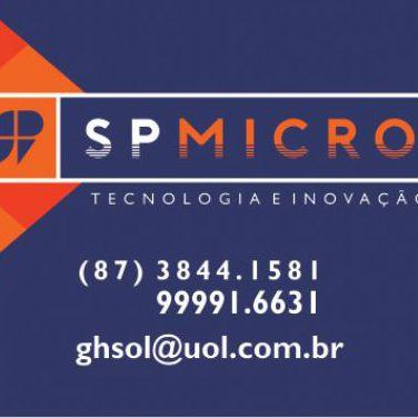 Gilson Silva