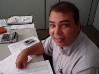 Odair Duarte