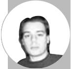 HIGOR MEDEIROS - DevMedia Space