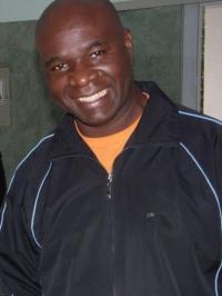 Wilson Moraes