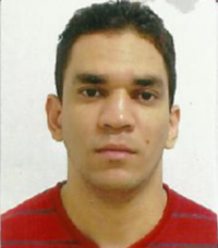 Newton Teixeira