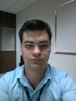 Marlon Nardi