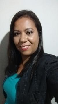 Elaine Urgal