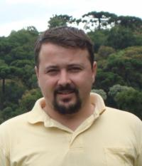 Gustavo Friedrich