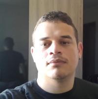 Josias Junior