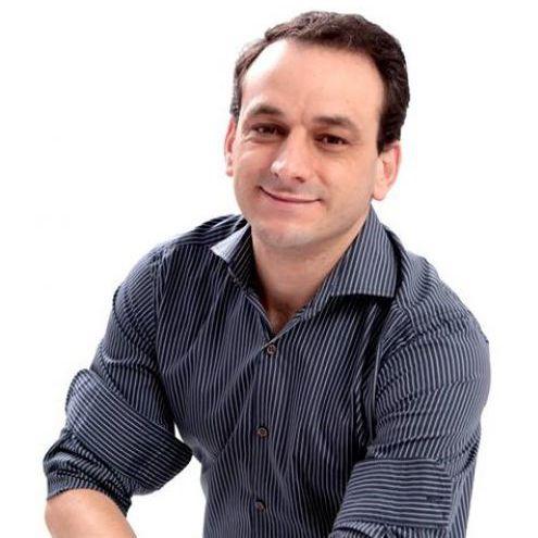 Jorge Kania