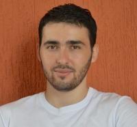 Marcus Antunes