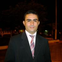 Francisco Olinda