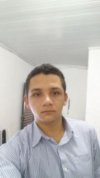Jean Teixeira