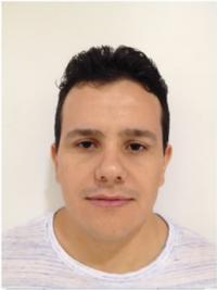 Wilton Oliveira