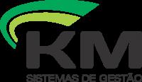 Km Sistemas