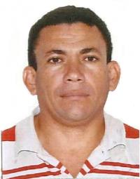 Joaci Queiroz