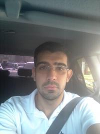 Ronaldo Lanhellas - DevMedia Space