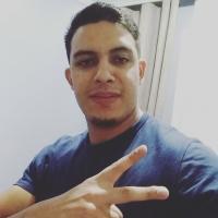 Ver perfil Alex Fernandes