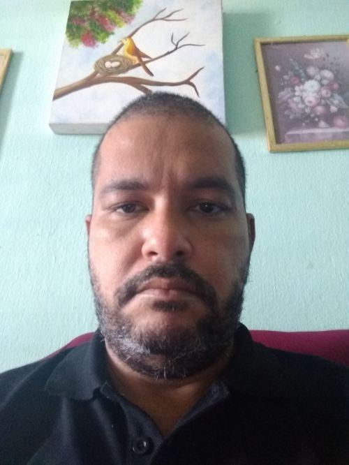 Flavio Almeida