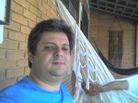 Jose Nascimento
