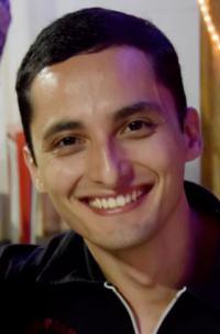 Fernando Ito