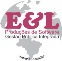 El.producoes