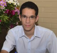Ewerton Rodrigues