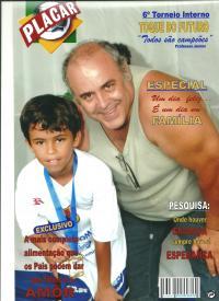 Jose Vieira